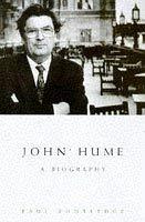 John Hume: A Biography