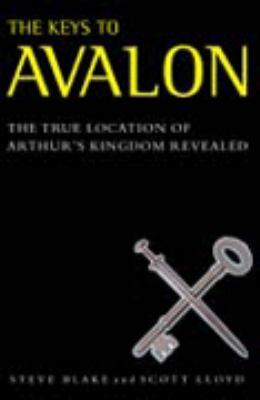 Keys to Avalon