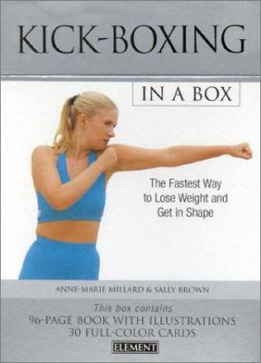 Kickboxing: In a Box