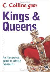 Kings & Queens 107733