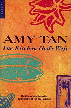 Kitchen God's Wife, the
