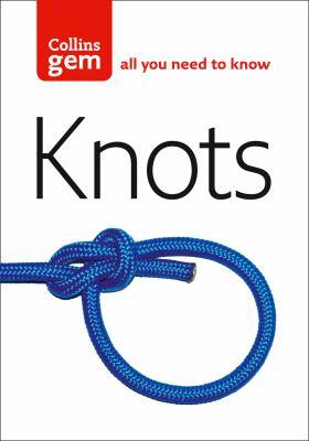 Knots 9780007190102