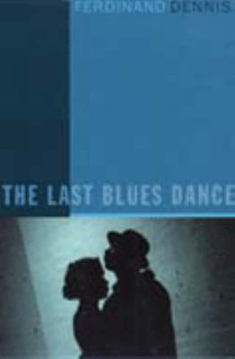 Last Blues Dance
