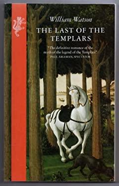 Last of the Templars