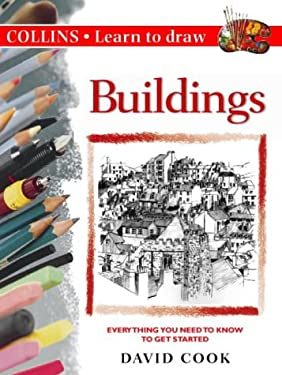 Learn to Draw Buildings