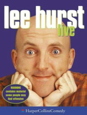 Lee Hurst Live