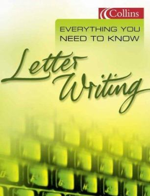 Letter Writing: Everything You Need to Know