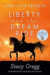 Liberty and the Dream Ride 11977447