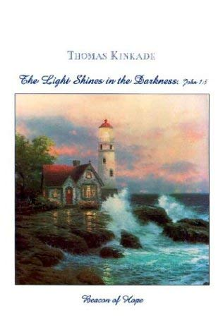 Lighthouse Merchandise Bag 250pk: 20 X 23.5 2.00 Mil Thickness