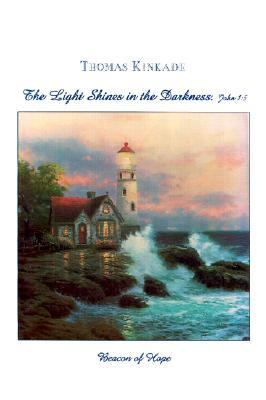 Lighthouse Merchandise Bag 500pk: 7.5 X 12.5 1.25 Mil Thickness
