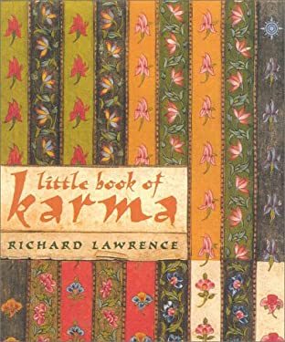 Little Book of Karma