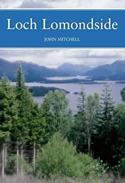 Loch Lomondside-P (New Nat Ser)