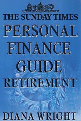 Lond Sun Times Personal Fin/Retirement