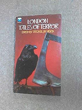 London Tales of Terror