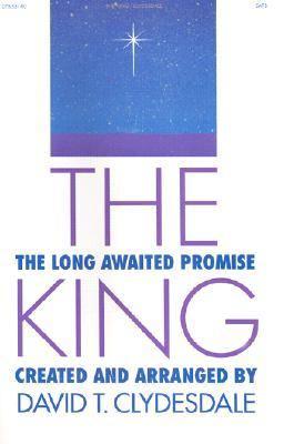 Long Awaited Prom King