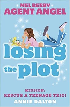 Losing the Plot: Mission: Rescue a Teenage Trio!