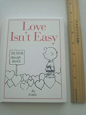 Love Isn't Easy
