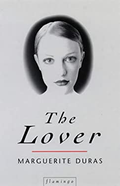 Lover, the