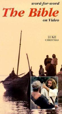 Luke: Part 1 Christmas