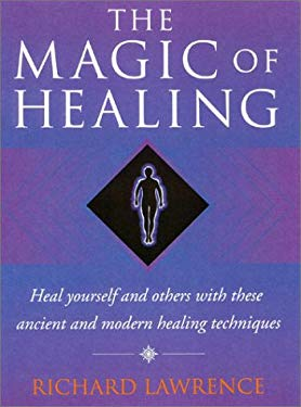 Magic of Healing