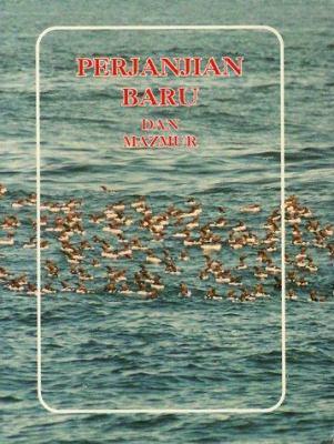 Malay New Testament