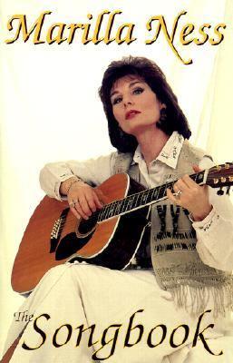 Marilla Ness Songbook