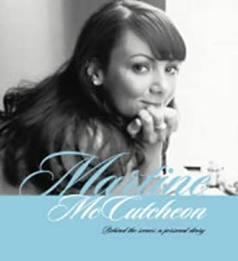Martine McCutcheon-H