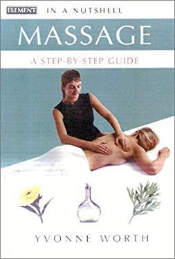 Massage: In a Nutshell