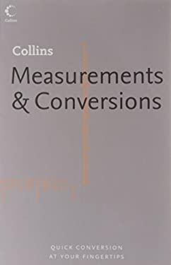 Measurements & Conversions: Quick Conversion at Your Fingertips