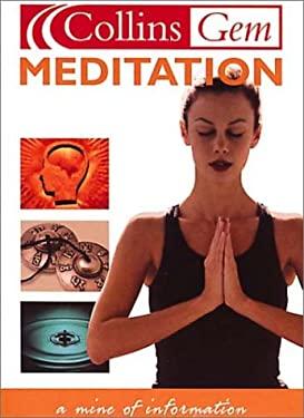 Meditation (Collins Gem) - Old Edn
