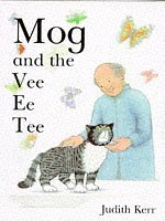 Mog and the Vee Ee Tee