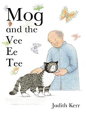 Mog and the Vee-Ee-Tee-P