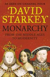 Monarchy from Middle Ages