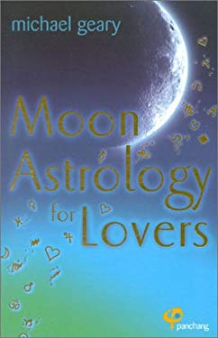 Moon Astrology for Lovers