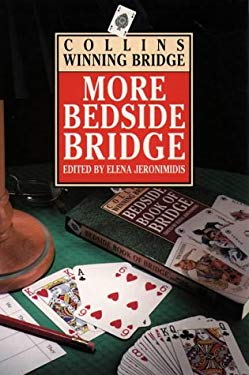 More Bedside Bridge