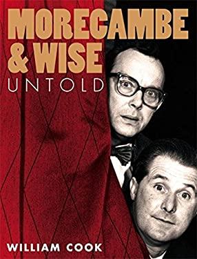Morecambe & Wise Untold