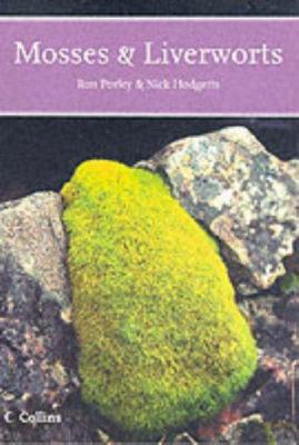 Mosses and Liverworts