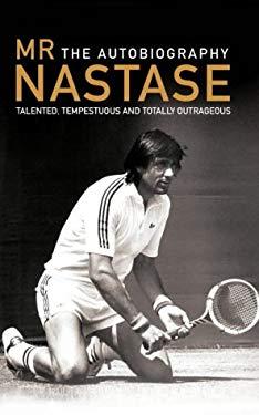 Mr Nastase