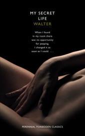My Secret Life: Book One