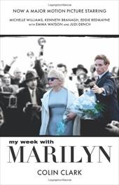 My Week with Marilyn 13882588