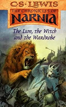 Narnia - The Lion, the Witch and the