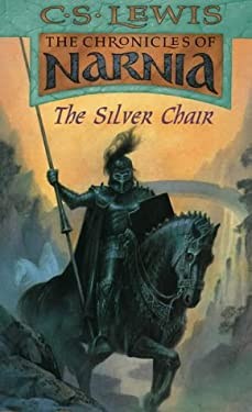 Narnia - The Silver Chair