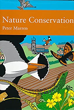 Nature Conservation-H (Coll Natur)
