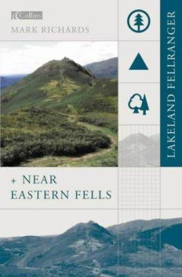 Near Eastern Fells