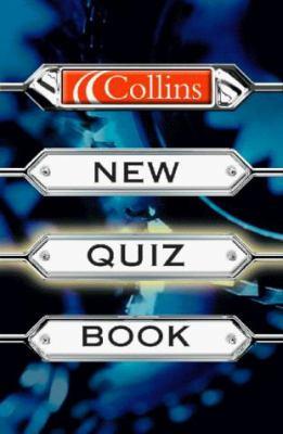 New Collins Quiz Book
