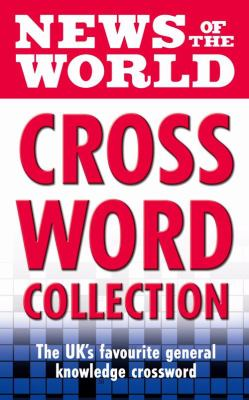 News of the World Crossword Collection