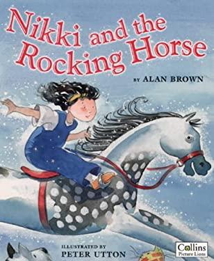 Nikki and the Rockin Horse