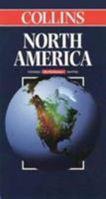 North America - Collins