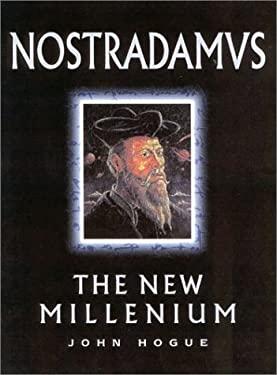 Nostradamus 9780007140923