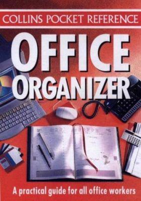 Office Organizer